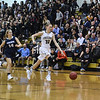 AW Girls Basketball John Champe vs Freedom-103