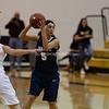 AW Girls Basketball John Champe vs Freedom-24