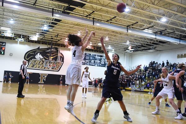AW Girls Basketball John Champe vs Freedom-90