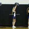 AW Girls Basketball John Champe vs Freedom-109