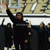AW Girls Basketball John Champe vs Freedom-42