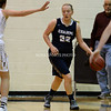 AW Girls Basketball John Champe vs Freedom-13