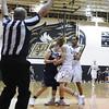 AW Girls Basketball John Champe vs Freedom-71