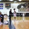 AW Girls Basketball John Champe vs Freedom-84