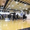AW Girls Basketball John Champe vs Freedom-47