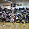 AW Girls Basketball John Champe vs Freedom-105