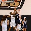 AW Girls Basketball John Champe vs Freedom-96