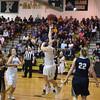 AW Girls Basketball John Champe vs Freedom-117