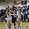 AW Girls Basketball John Champe vs Freedom-17