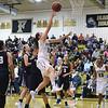 AW Girls Basketball John Champe vs Freedom-76