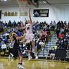 AW Girls Basketball John Champe vs Freedom-108
