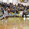 AW Girls Basketball John Champe vs Freedom-38