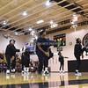 AW Girls Basketball John Champe vs Freedom-58