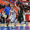 AW Girls Basketball Loudoun Valley vs Park View-1