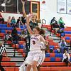 AW Girls Basketball Loudoun Valley vs Park View-19