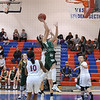 AW Girls Basketball Loudoun Valley vs Park View-9