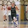 AW Girls Basketball Loudoun Valley vs Park View-14