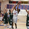 AW Girls Basketball Loudoun Valley vs Park View-2