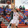 AW Girls Basketball Loudoun Valley vs Park View-18