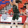 AW Girls Basketball Loudoun Valley vs Park View-6
