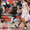 AW Girls Basketball Loudoun Valley vs Park View-17