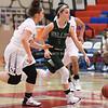 AW Girls Basketball Loudoun Valley vs Park View-8