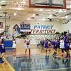AW GIRLS BASKETBALL POTOMAC FALLS VS PARK VIEW-11