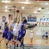 AW GIRLS BASKETBALL POTOMAC FALLS VS PARK VIEW-14