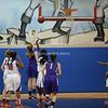 AW GIRLS BASKETBALL POTOMAC FALLS VS PARK VIEW-10