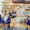 AW GIRLS BASKETBALL POTOMAC FALLS VS PARK VIEW-13