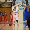 AW Girls Basketball Riverside vs Park View-17