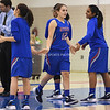 AW Girls Basketball Riverside vs Park View-3