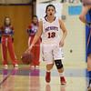 AW Girls Basketball Riverside vs Park View-18