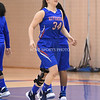 AW Girls Basketball Riverside vs Park View-5