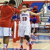 AW Girls Basketball Riverside vs Park View-8