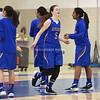 AW Girls Basketball Riverside vs Park View-2