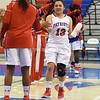 AW Girls Basketball Riverside vs Park View-7
