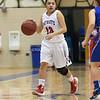 AW Girls Basketball Riverside vs Park View-19