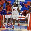 AW Girls Basketball Riverside vs Park View-10