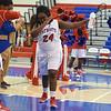 AW Girls Basketball Riverside vs Park View-13