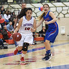 AW Girls Basketball Riverside vs Park View-20