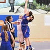 AW Girls Basketball Riverside vs Park View-16