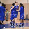 AW Girls Basketball Riverside vs Park View-4