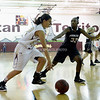 AW GIRLS BASKETBALL ROCK RIDGE VS BROAD RUN-20