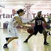 AW GIRLS BASKETBALL ROCK RIDGE VS BROAD RUN-19