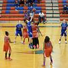 AW GIRLS BASKETBALL SETON VS PARK VIEW-11