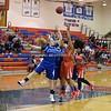 AW GIRLS BASKETBALL SETON VS PARK VIEW-13