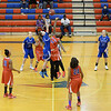 AW GIRLS BASKETBALL SETON VS PARK VIEW-10