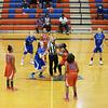 AW GIRLS BASKETBALL SETON VS PARK VIEW-8