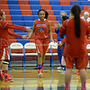 AW GIRLS BASKETBALL SETON VS PARK VIEW-5